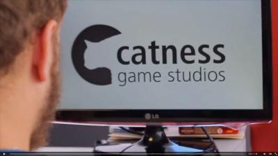 Entrevista a Catness Game Studios