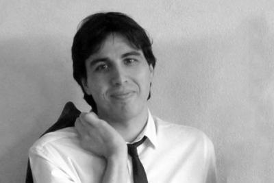 Pablo Varcárcel