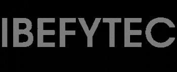 Ibefytec