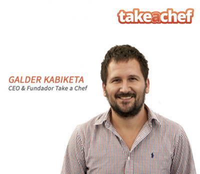 Galder Kabiketa