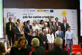 DPE 2010