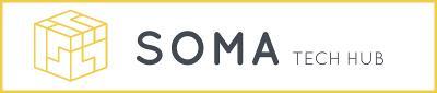 ¿Qué es SOMA Tech Hub?