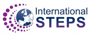 International Steps