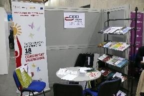 DPE 2010 Área información y orientación al emprendedor