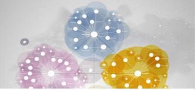 Programa Jornada Fundamentos del Neuromarketing, tipos de señales y medidas
