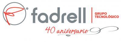 40 aniversario Fadrell
