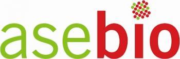 Asociación Española de Bioempresas (ASEBIO)