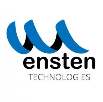 ensten Technologies