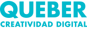 Queber C.B.