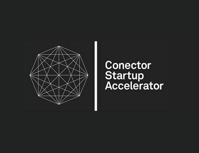 Conector Startup