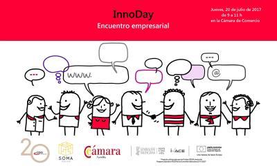 InnoDay