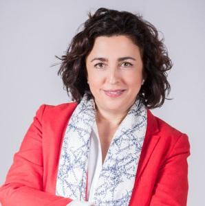 Juana Lara
