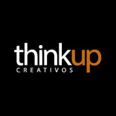 Thinkup Creativos