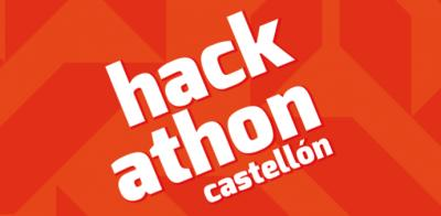 #FocusPyme: Hackathon Castellón 2017