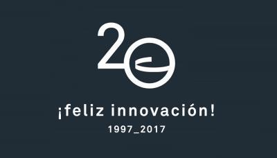 20 aniversario CEEI Castellón: debate sobre innovación y competitividad en Castellón