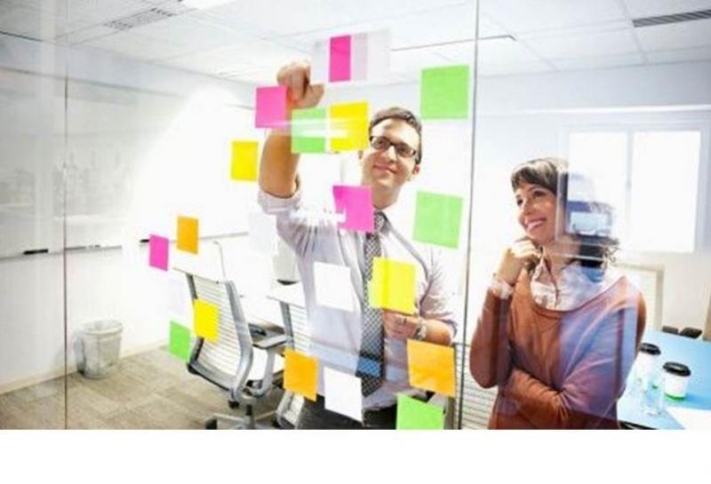 Últimos días: únete al Espai Coworking Almassora