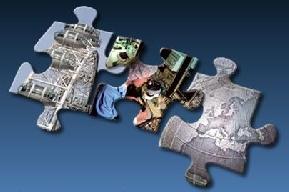 Cooperación y nuevas tecnologías