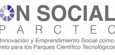 On Social Parctec