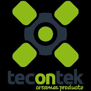 INNOVACIÓN Y DESARROLLO TECONTEK S.L.