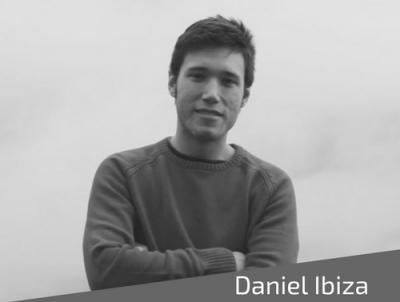 Daniel Ibiza