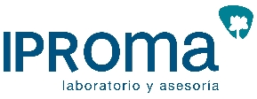 IPROMA S.L