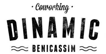 Coworking Dinamic Benicàssim