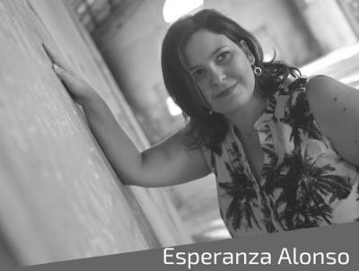 Esperanza Alonso