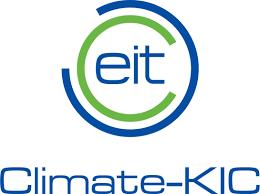 Accelerator Climate-KIC