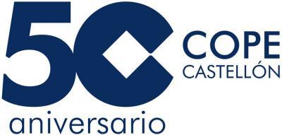 Programa especial #20CEEICS en COPE Castellón