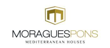 Inmobiliaria Moraguespons