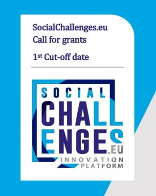 Social Challenges EBN