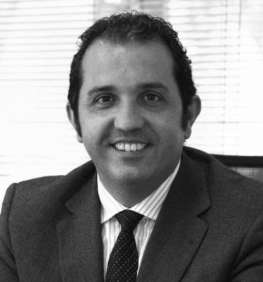 Javier Vivas
