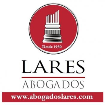 ABOGADOS LARES MANISES (SUBSEDE)