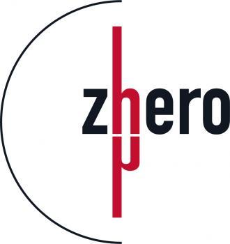 ZHERO INGENIERIA. Consultoria estratégica y operaciones.