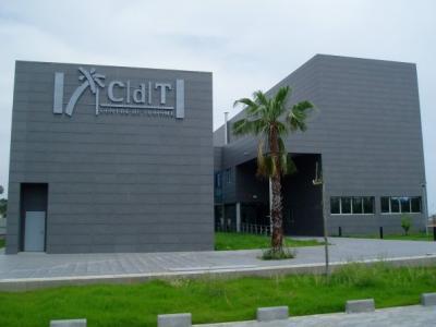 CdT Castellón