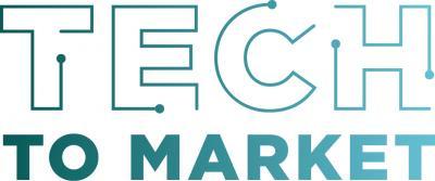Metodología Tech to Market Multisectorial. Fichas de Trabajo