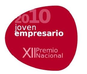 XII Edición del Premio Nacional Joven Empresario