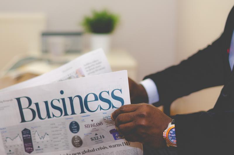 Nuevas ayudas de IVACE a la I+D y la innovación empresarial