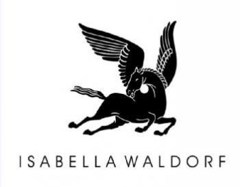 Isabella Waldorf