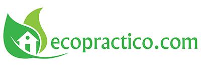 ecopractico.com