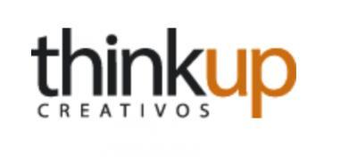 think up creativos