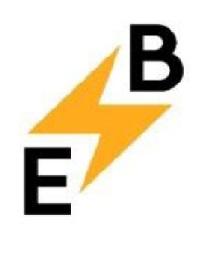 BARRACHINA ELECTRICIDAD EFICIENCIA DOMÓTICA