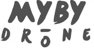 MYBY DRONE