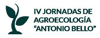 """IV Jornadas de Agroecología """"Antonio Bello"""""""