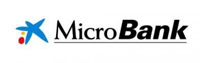 Microcréditos para emprendimiento