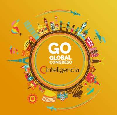 I Congreso Go Global