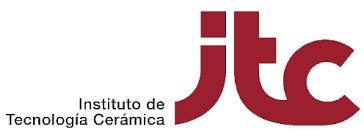 ITC-AICE