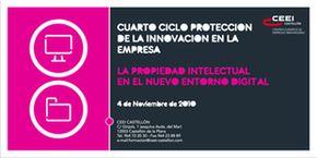 4º Ciclo de Protección a la Innovación.