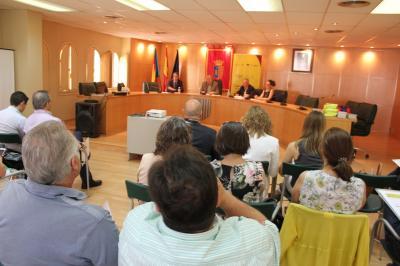 La colaboración público-privada, clave para el futuro del turismo rural