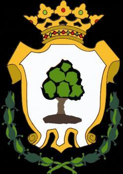 AEDL Ayuntamiento de Azuébar
